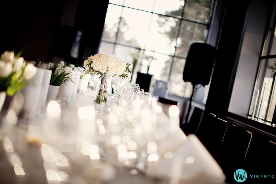 ekebergrestauranten-pynt-bord-blomster-dekorasjoner-brudebukett.jpg