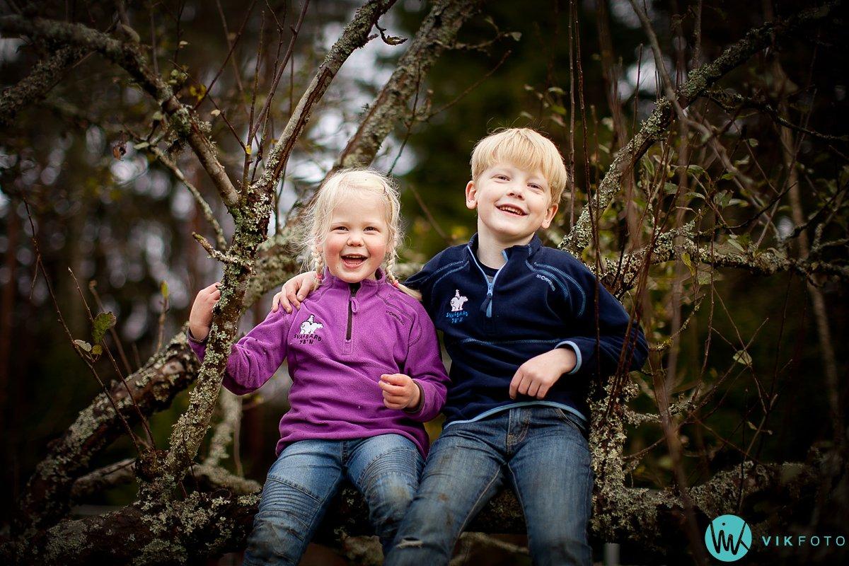 kamera-portrettmodus-tips-teknikk-foto-barn.jpg