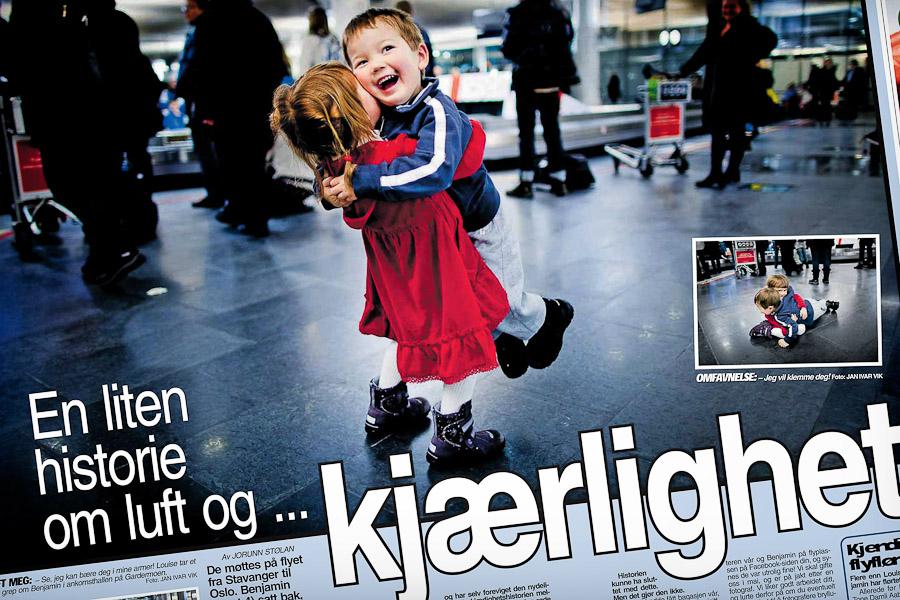 vg-faksimile-airport-love-story-portrett-benjamin-fotograf-oslo-gardermoen-flyplass.jpg
