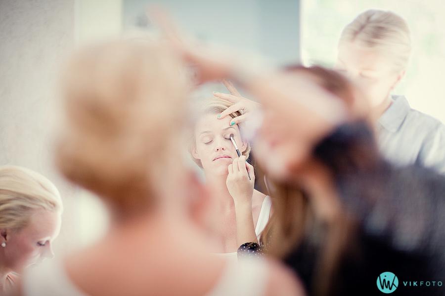 01-bryllup-brud-dugg-frisør-fotograf-heldags-reportasje.jpg