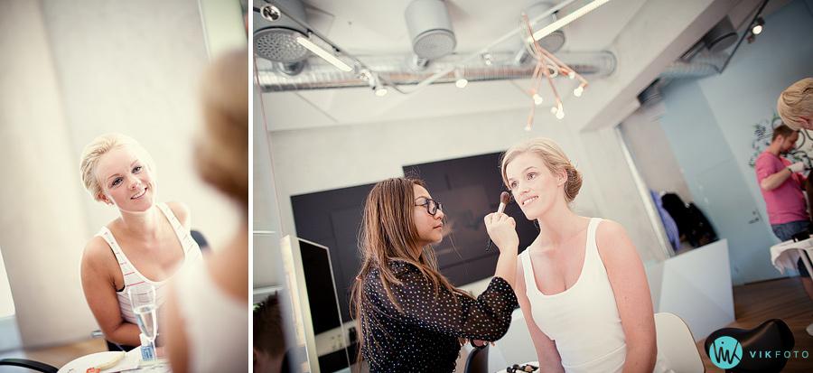 06-bryllup-heldags-forberedelser-frisør-brud-sminke.jpg