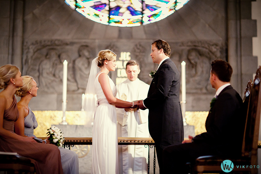 15-seremoni-vigsel-frogner-kirke-bryllup.jpg