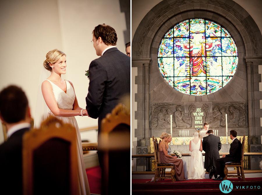 16-frogner-kirke-bryllupsfotograf-oslo.jpg