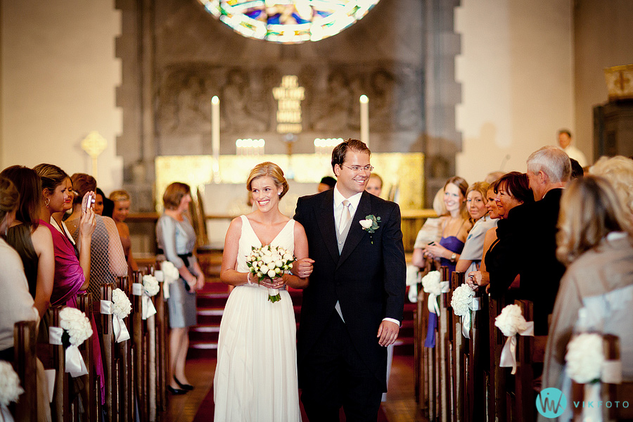 17-bryllupsfotograf-oslo-heldags-vielse.jpg