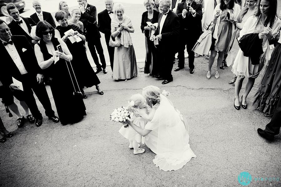 20-fotograf-oslo-østfold-heldags-bryllup.jpg