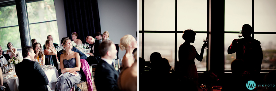 36-skål-bryllup-gjester-fest-fotograf-oslo.jpg