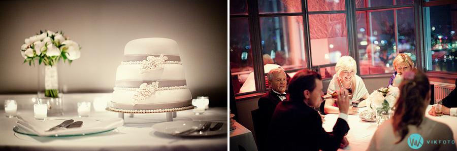 39-bryllupskake-gjester-fest-fotograf-oslo.jpg