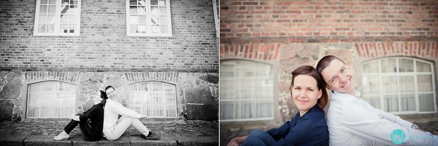 fotograf-østfold-jan-ivar-vik-gamlebyen-kjærester.jpg
