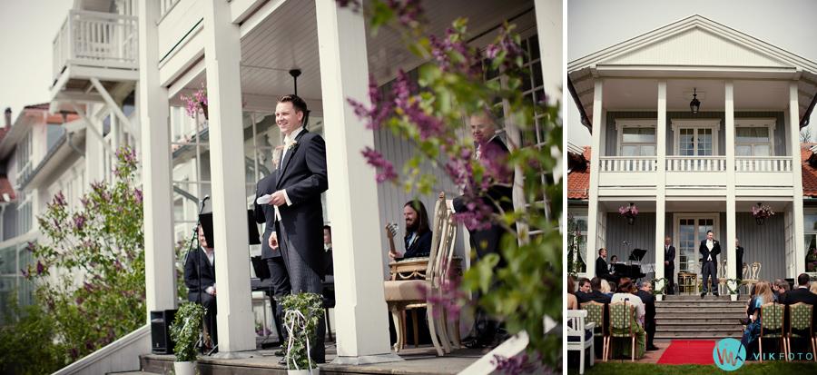 013-bryllup-utendørs-vielse-losby-gods.jpg