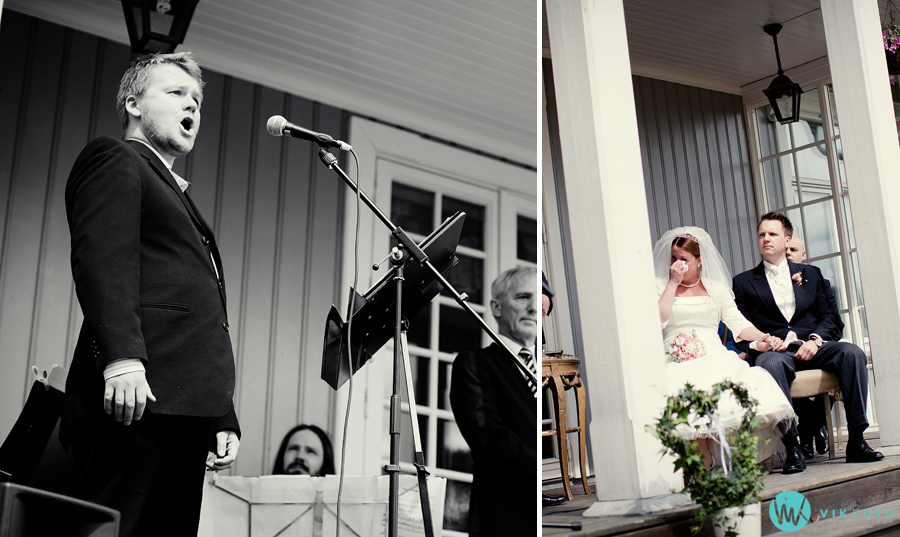 020-bryllup-opera-sang-losby-gods.jpg