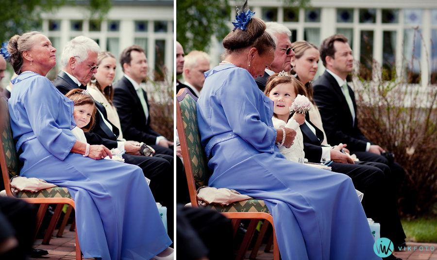 021-bryllup-gjester-brudepike.jpg