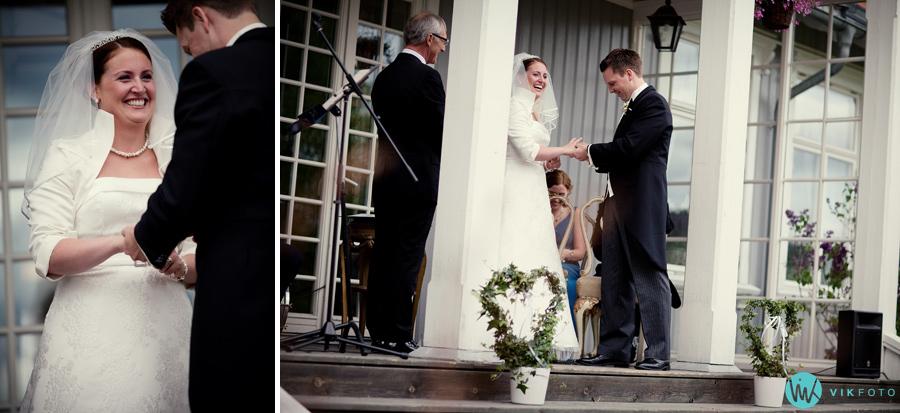 025-vielse-ringer-bryllup-utendørs.jpg