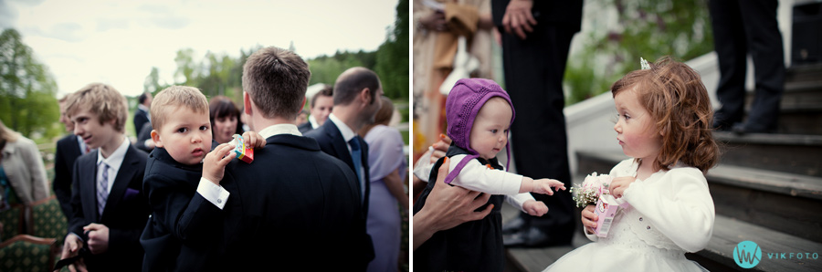 029-brudesvenn-brudepike-bryllup-reportasje.jpg