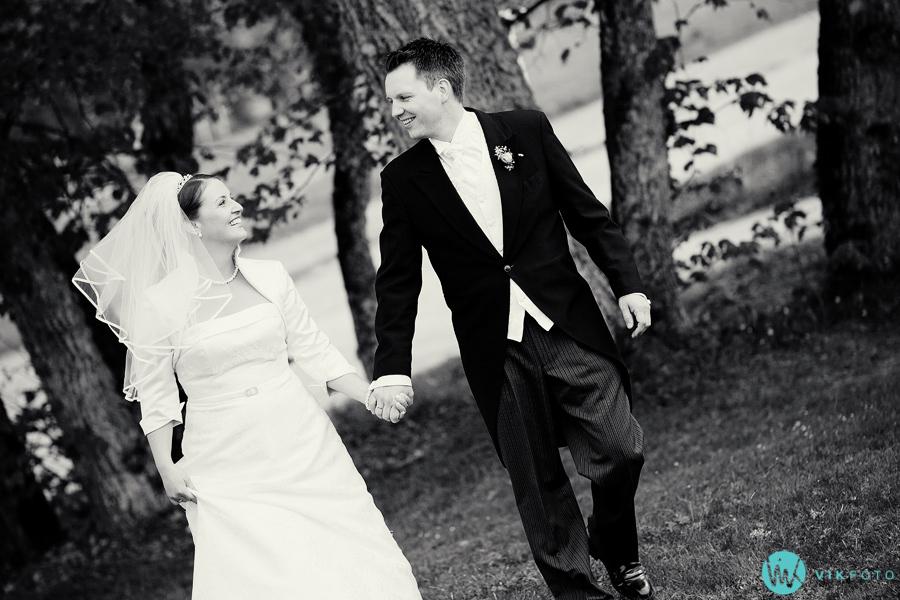 041-bryllupsfotograf-oslo-akershus-losby-gods.jpg