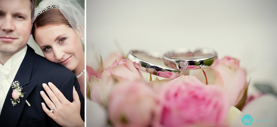 043-brudepar-ringer-bryllupsbilde-fotograf-oslo.jpg
