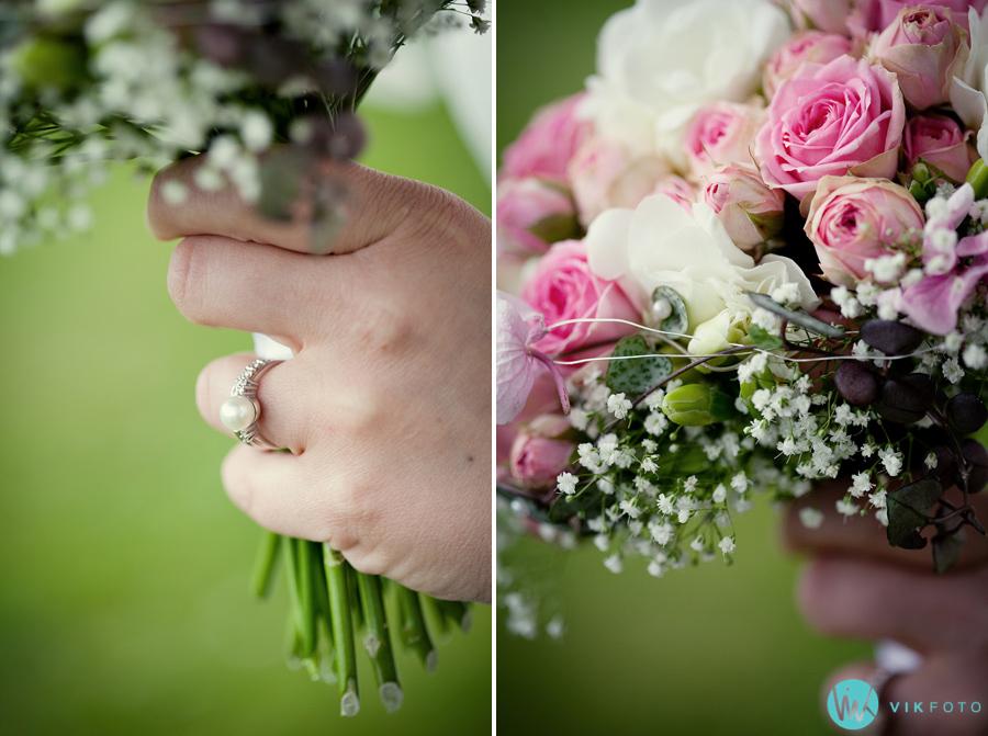 044-bryllup-detaljer-bukett-ring-macro.jpg