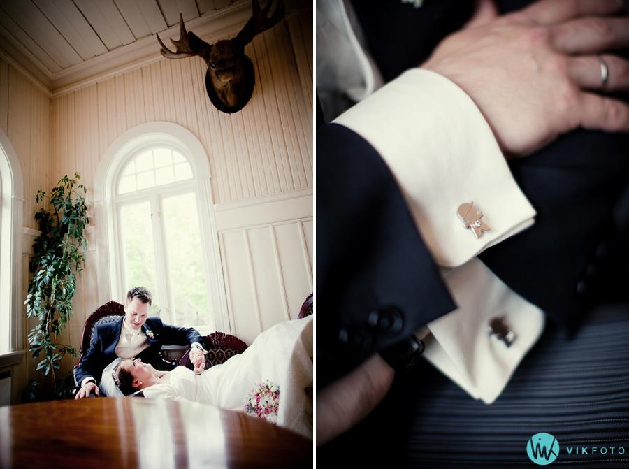 047-brudepar-losby-gods-bryllupsbilde.jpg