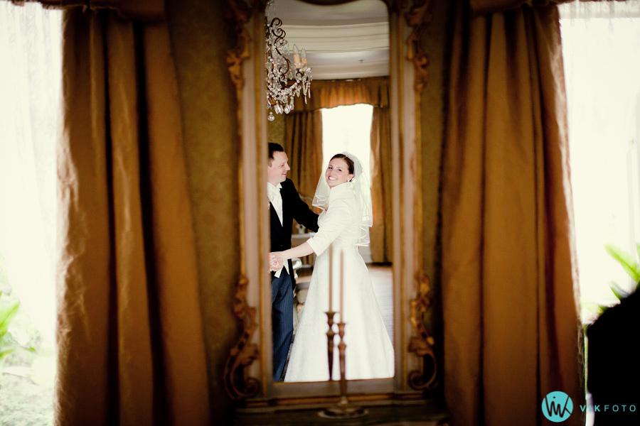050-brudepar-brudevals-speilbilde-bryllupsbilde.jpg