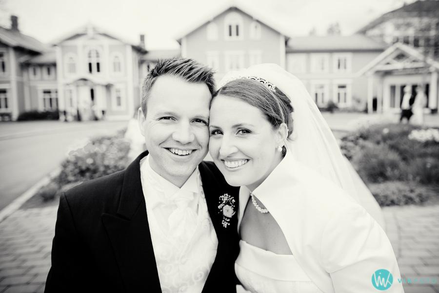 053-brudepar-losby-gods-bryllup.jpg