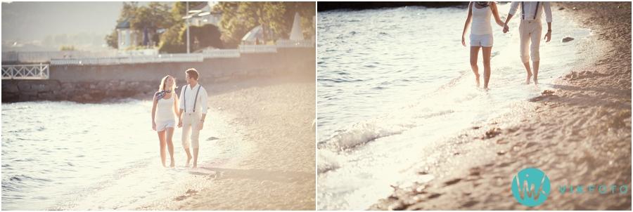 15-par-romantikk-sommer-sol.jpg