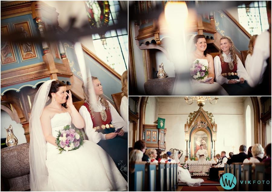 12-bryllup-vielse-akershus-fotograf-oslo.jpg
