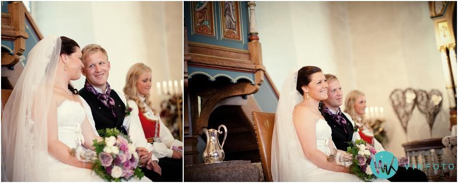 15-bryllupsfotograf-vielse-heldagsfotografering.jpg