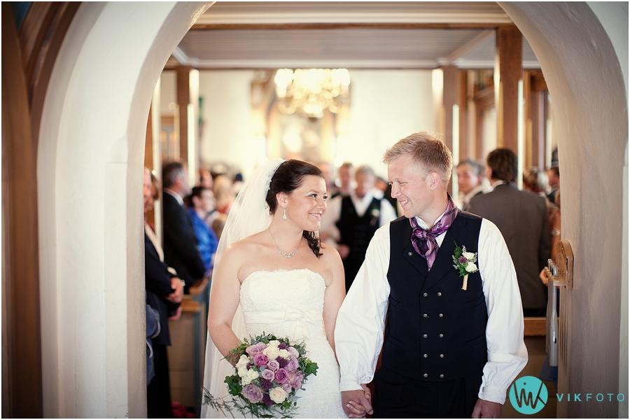 17-nygift-brudepar-heldagsfotografering.jpg