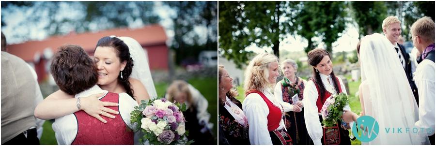 18-heldagsfotografering-bryllup.jpg