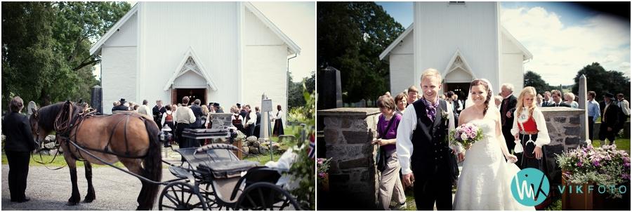 19-bryllupsfotograf-heldagsfotografering.jpg
