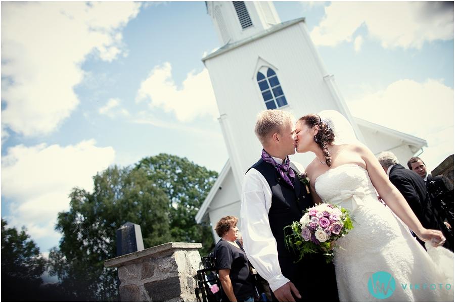 20-bryllupsfotojournalistikk-bryllupsfotograf.jpg