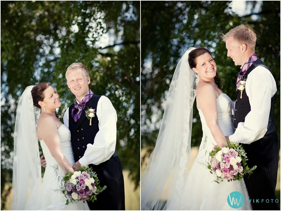 21-bryllupsfotograf-akershus-ski.jpg