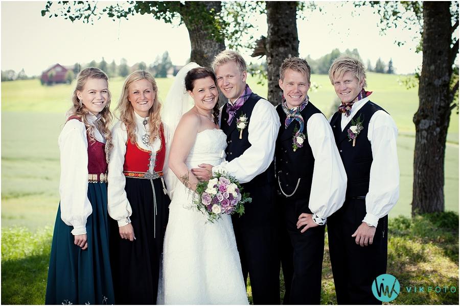 24-bryllupsfotograf-heldagsfotografering.jpg