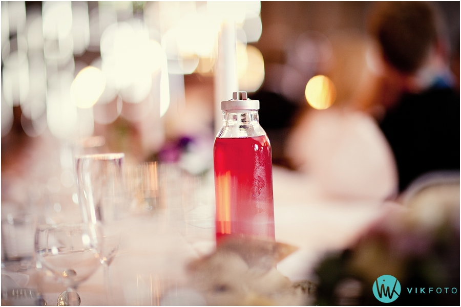 30-bryllupsfotograf-detaljer-drikke.jpg