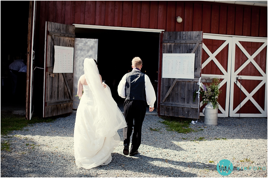 31-bryllupsfotograf-heldagsfotografering.jpg