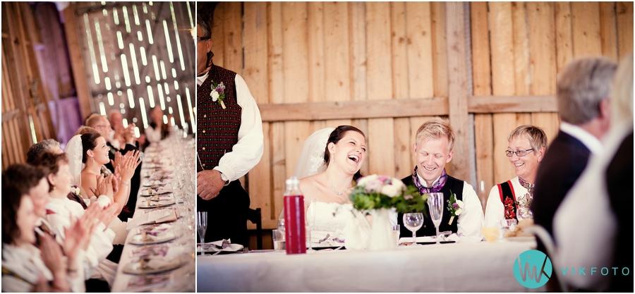 32-bryllup-reportasje-fotografering.jpg