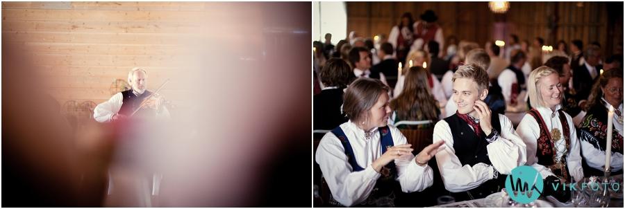 33-bryllupsfotograf-musikk-fele-spellemann.jpg