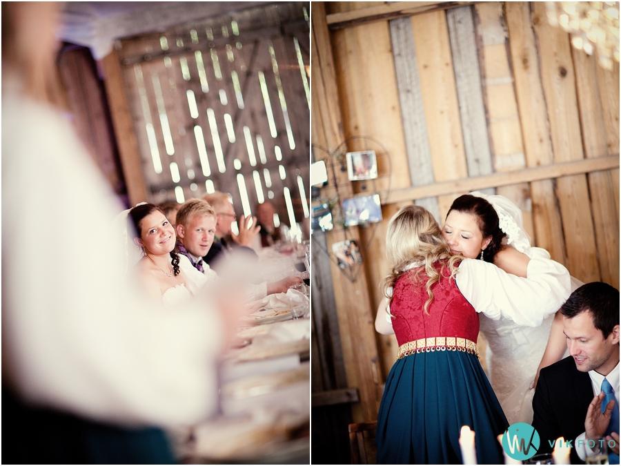 36-bryllupsfotograf-heldags-reportasjestil.jpg