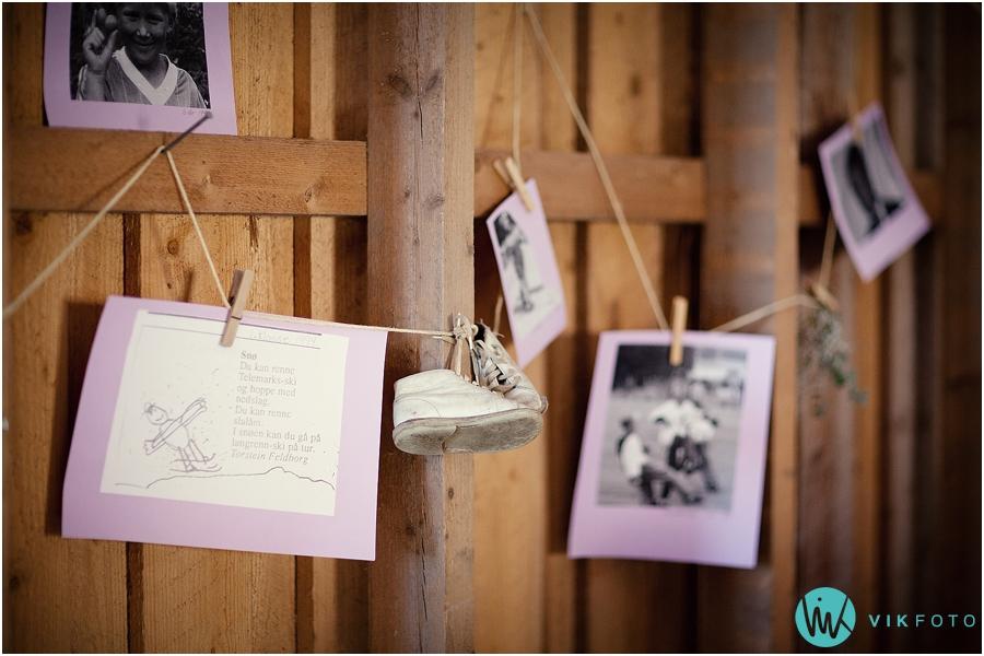 38-bryllup-dekorasjoner-tips-barnesko.jpg