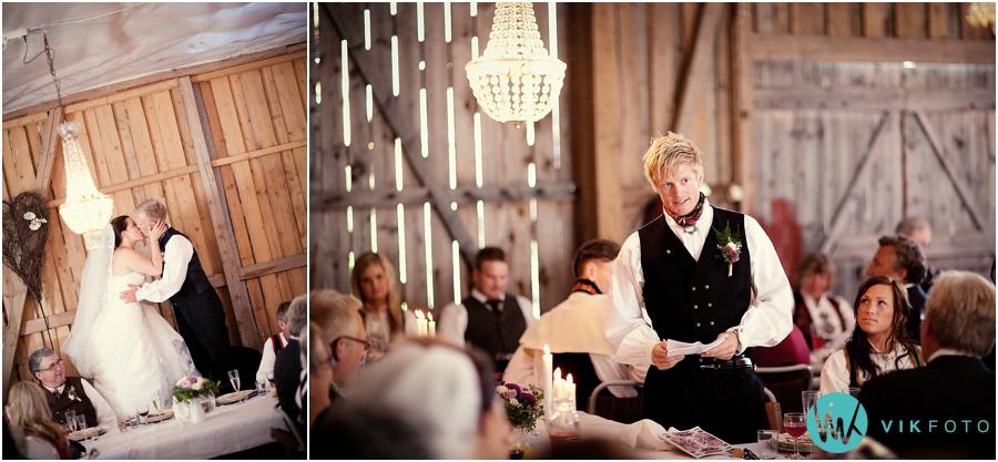 40-bryllupsfotograf-ski-heldagsfotografering.jpg