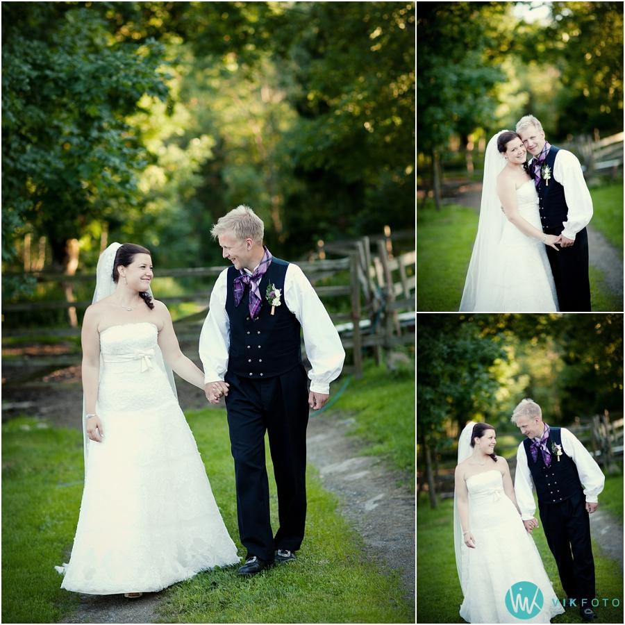 44-bryllupsfotograf-sarpsborg.jpg