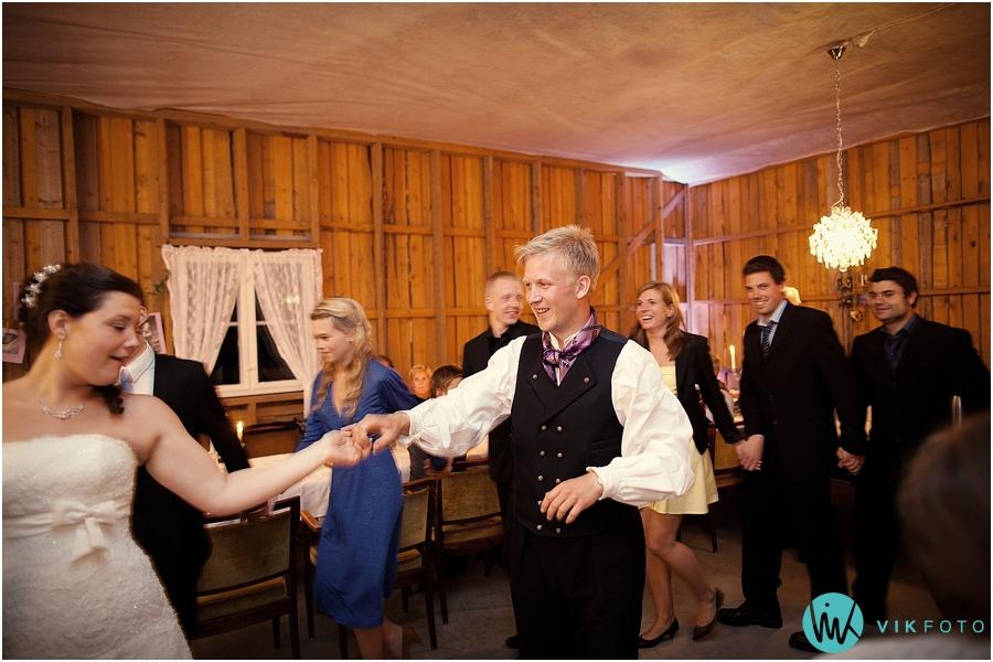 47-bryllupsfotograf-sarpsborg-brudevals.jpg