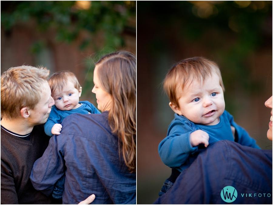 baby-familie-fotograf-sarpsborg.jpg