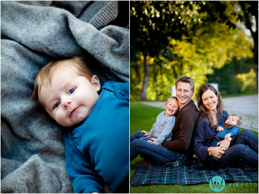 familie-baby-fotograf-sarpsborg.jpg