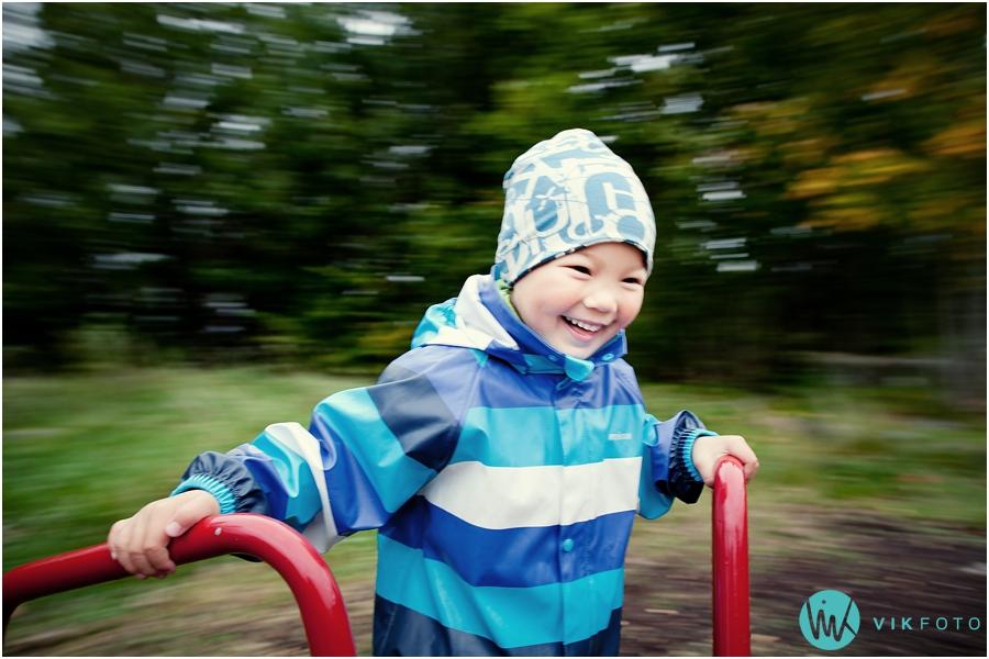 karusell-lang-lukkertid-barn-lek-fotograf-sarpsborg.jpg