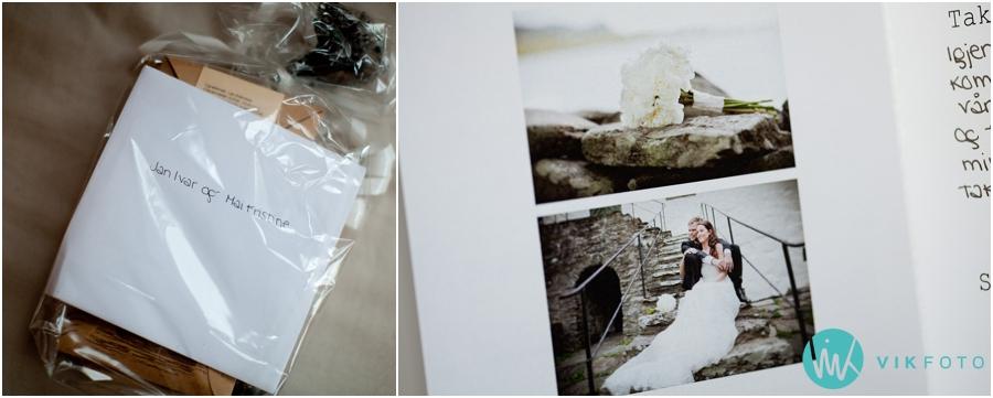 takkekort-bryllup-fotograf-sarpsborg.jpg