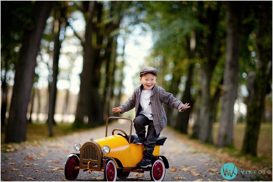 01-fotograf-sarpsborg-barnefotografering.jpg