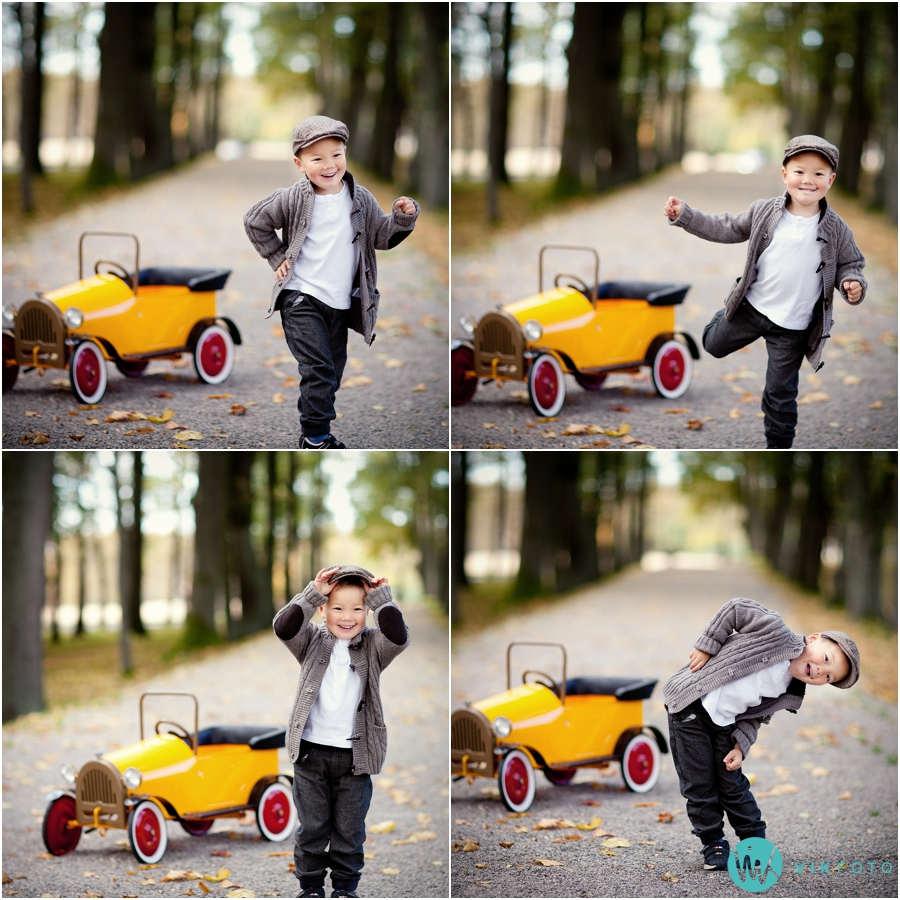 barnefotografering-sarpsborg-barn-gutt-lek-olabil.jpg