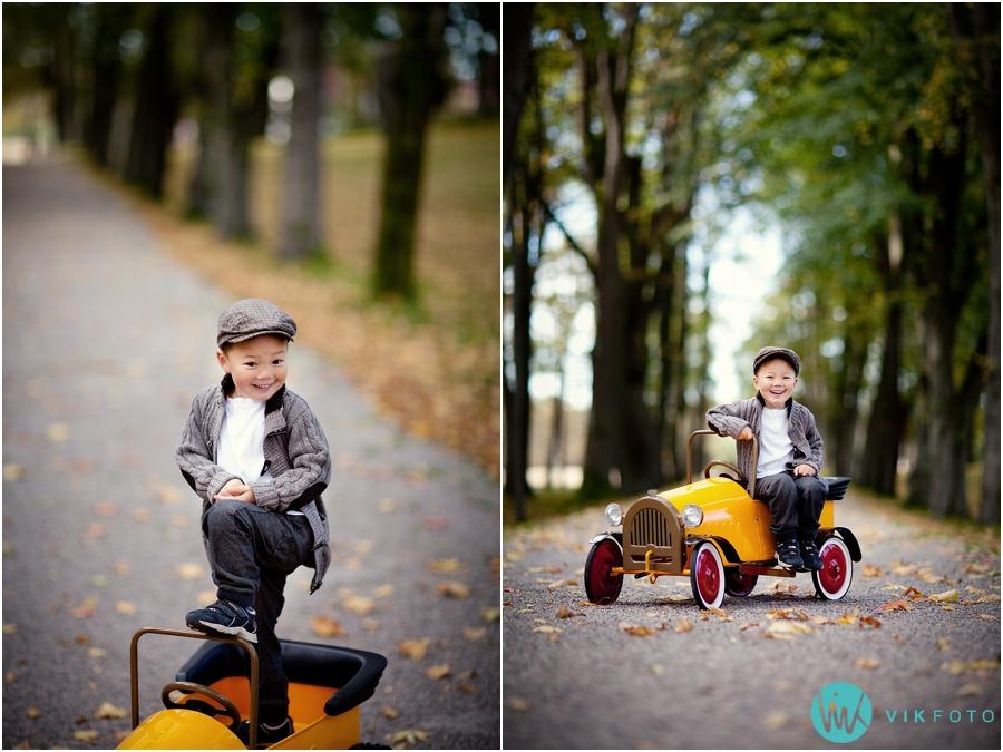 fotoshoot-sarpsborg-barnefotografering.jpg