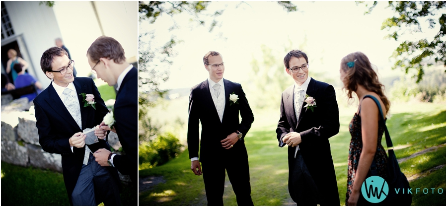 01-bryllupsfotograf-fredrikstad-brudgom-forlover.jpg