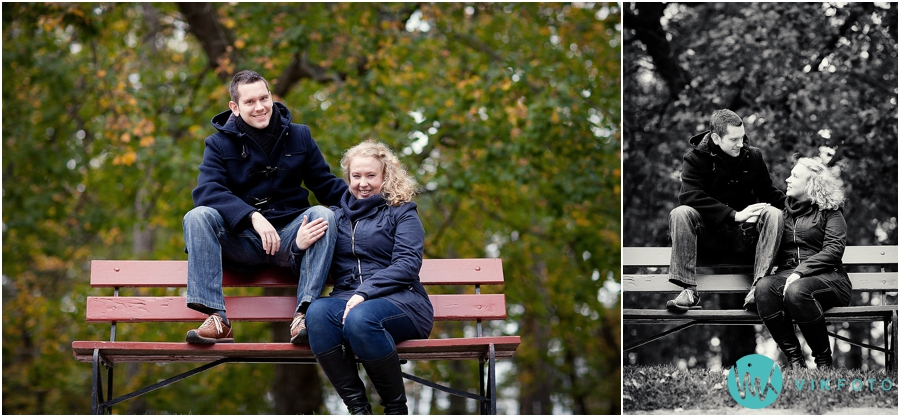 02-fotograf-sarpsborg-hafslund-hovedgard.jpg